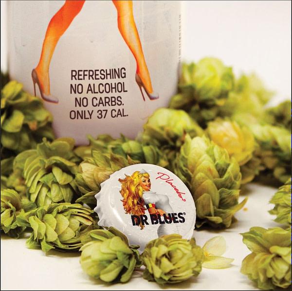 Placebo cap hops