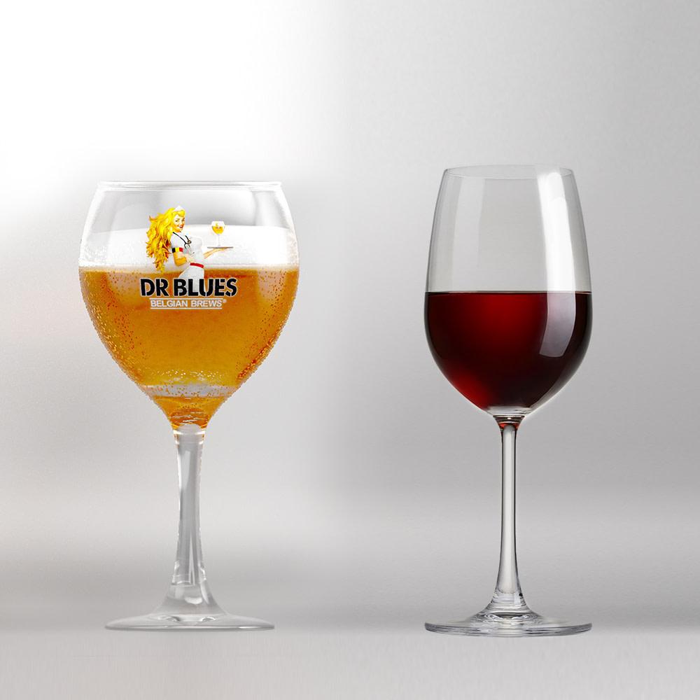 https://mlqiwntgfnbl.i.optimole.com/GpSYJ0w.DHl7~65a0f/w:auto/h:auto/q:90/https://drblues.com/wp-content/uploads/2019/04/beer_vs_wine.jpg
